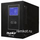 Источник бесперебойного питания UPI- 1400-24-EL RUCELF