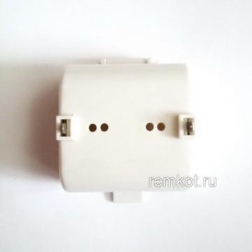Батареечный блок на колонку SF0120, SF0320, SF0322, SF0328 1.03.02.0036 Mizudo